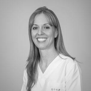 English Becerra Y Soto Odontolog 237 A De Alta Especializaci 243 N