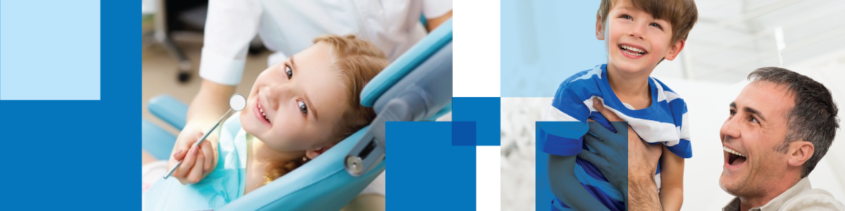 ortopedia_infantil