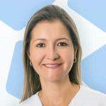 Becerra & Soto Odontología de Alta Especialización